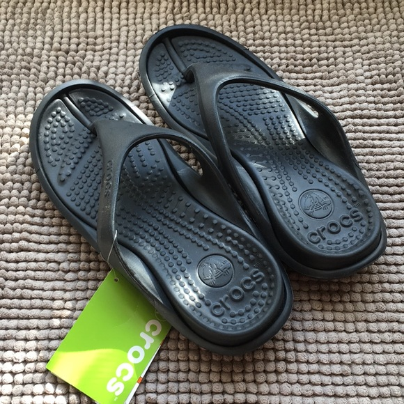 b5e21b0c3a95 Crocs slippers (Athens 2